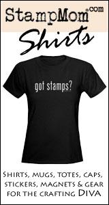 STAMPMOM.COM Link Image